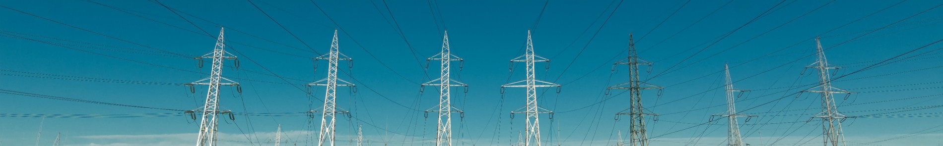 PMPA breadcrumb power lines image