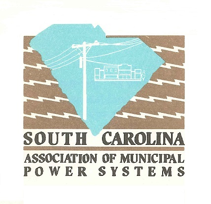 South Carolina Association of Municipal Power Systems - SCAMPS